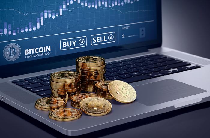 bitcoin pnelnel)