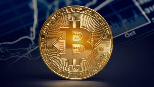 bitcoin pnelnel